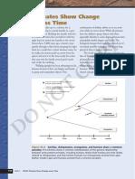 Unit 01 ES_E110-E120.pdf