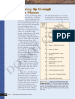 Unit 05 ES_E600-E617.pdf