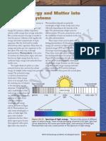 Unit 03 ES_E367-E389.pdf