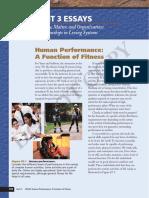 Unit 03 ES_E326-E347.pdf
