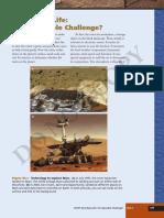 Unit 01 ES_E121-E145.pdf