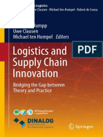 Logistics-and-Supply-Chain-Innovation-Bridging-the-Gap-Between-Theory-and-Practice.pdf