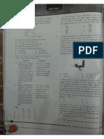 Class12_NSO_2015_SetB.pdf