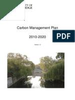 carbon-management-plan.pdf