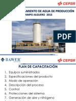 Capacitacion PTA.pptx
