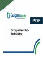 6sigma_Define.pdf
