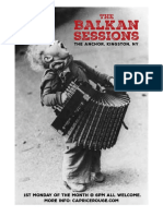 Balkan-Session-Music-Book-edition1-July2015.pdf