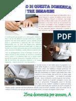 Vangelo in immagini - 25ma domenica per annum A.pdf