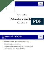 3_AutomatesAEtatsFinis