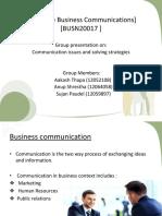 Effective Business Communications final BUSN20017.pptx