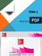 TEMA 1 unidades 01-02 del libro-3.pptx
