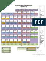 Curricula_Plan_2012_CP_mayo2016v3.pdf