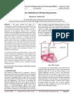 IRJET-V4I5119.pdf