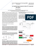 IRJET-V4I5121.pdf