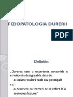 C3=FIZIOPATOLOGIA DURERII Traian gata (1).ppt