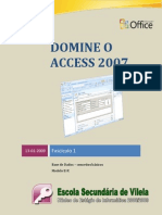 Fasciculo1 Access