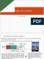 Señales de control.pdf