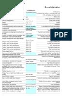 FinancialStatement-2015-Tahunan-TIRT.xlsx