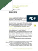 rie54a05 (1).pdf