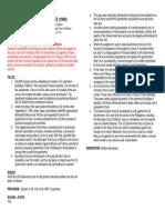 Digest Format (General)