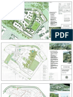 Spa Delhi Final Case Study.pdf
