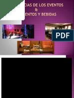 TENDENCIAS DE LOS EVENTOS.pptx