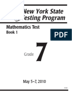 math test one.pdf