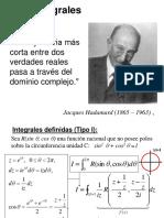 8_Integrales.ppt