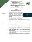 SK TTG PELAYANAN OBAT 24 JAM.doc