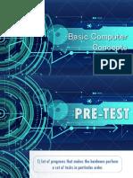 Basic Computer Concepts.pptx