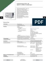 AEA_21.pdf