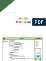 MINGGU 3 (16 JAN - 20 JAN ).docx