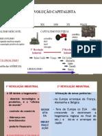 Modulo 6.1 alunos.ppsx (1) (1)