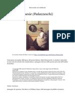 Poesie_(Palazzeschi).pdf