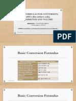 BASIC FORMULAS FOR CONVERSION,.pdf