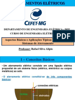 573615-01_-_Aspectos_basicos