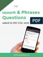idiom-phrases-asked-in-ssc-cgl-pdf.pdf-77.pdf