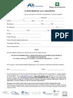 moduloiscrizione.pdf