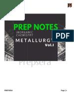 metallurgy-vol-i-final1.pdf