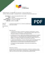 Cuestionario_ Evaluación final del curso.pdf