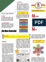 MEUM FOLLETO-V4.pdf
