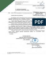 Ajutor de stat aeroporturi BM 2017.pdf
