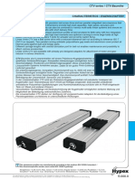 Axa Linara Characteristics-CTV-90.pdf