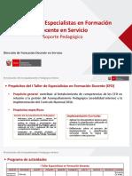 1. Presentación y Alcances vf.pptx