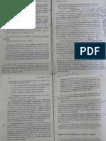 Pereira Discussões conceituais sobre política social.pdf