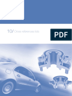 A&S Fersa - Conversoes.pdf