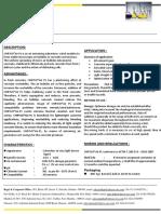TDS of CHRYSO Air PL.pdf
