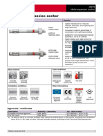 Technical_data_sheet_for_the_HST3_metal_expansion_anchor_Technical_information_ASSET_DOC_5412122.pdf