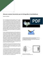 fotografia architettura.pdf