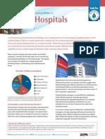 Ws Commercial Factsheet Hospitals